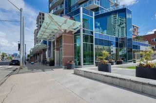 Photo 47: 1801 11969 Jasper Avenue in Edmonton: Zone 12 Condo for sale : MLS®# E4249065