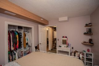 Photo 21: 615 7th St in : Na South Nanaimo House for sale (Nanaimo)  : MLS®# 866341