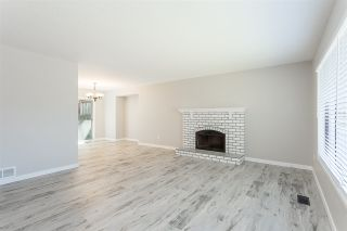 Photo 13: 3134 ELGON Court in Abbotsford: Central Abbotsford House for sale : MLS®# R2571051