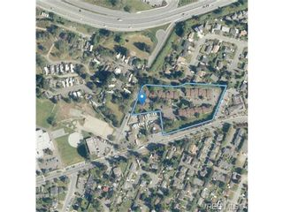 Photo 15: 44 2771 Spencer Rd in VICTORIA: La Langford Proper Row/Townhouse for sale (Langford)  : MLS®# 741790