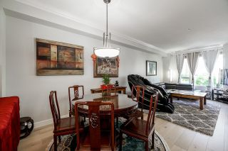 """Photo 14: 21 9229 UNIVERSITY Crescent in Burnaby: Simon Fraser Univer. Townhouse for sale in """"SERENITY"""" (Burnaby North)  : MLS®# R2602997"""