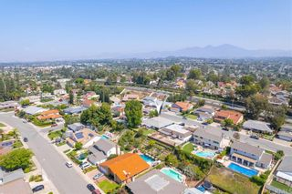 Photo 41: 24701 Argus Drive in Mission Viejo: Residential for sale (MC - Mission Viejo Central)  : MLS®# OC21193164