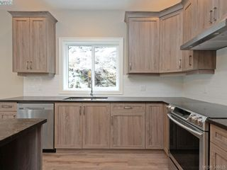 Photo 7: 2417 Setchfield Ave in VICTORIA: La Florence Lake House for sale (Langford)  : MLS®# 779752