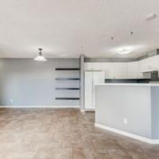 Photo 5: 2306 604 8 Street SW: Airdrie Apartment for sale : MLS®# A1064036