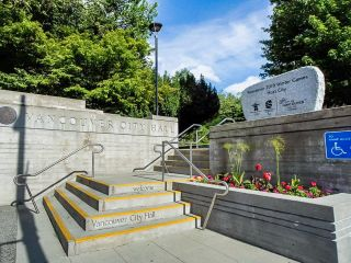 Photo 19: 308 345 W 10TH Avenue in Vancouver: Mount Pleasant VW Condo for sale (Vancouver West)  : MLS®# R2609198