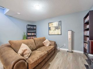 """Photo 30: 46 7169 208A Street in Langley: Willoughby Heights Townhouse for sale in """"Lattice"""" : MLS®# R2575619"""