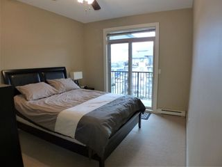 Photo 11: 406 9000 BIRCH STREET in Chilliwack: Chilliwack W Young-Well Condo for sale : MLS®# R2235319