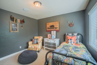 Photo 19: BAY PARK House for sale : 3 bedrooms : 3072 Aber St in San Diego