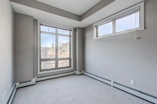 Photo 20: 429 823 5 Avenue NW in Calgary: Sunnyside Apartment for sale : MLS®# A1152159