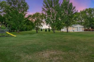 Photo 31: 330 River Road in St Andrews: R13 Residential for sale : MLS®# 202120838