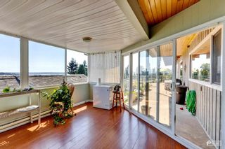 Photo 9: 960 YOUNETTE Drive in West Vancouver: Sentinel Hill House for sale : MLS®# R2599319