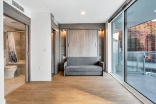 """Photo 13: 812 89 NELSON Street in Vancouver: Yaletown Condo for sale in """"THE ARC"""" (Vancouver West)  : MLS®# R2504656"""