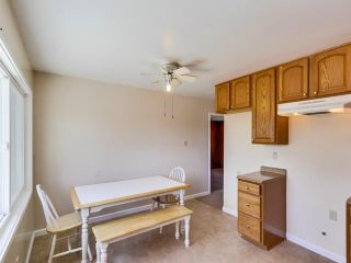 Photo 8: ENCANTO House for sale : 3 bedrooms : 420 Sawtelle Avenue in San Diego