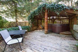 Photo 7: 38108 CHESTNUT Avenue in Squamish: Valleycliffe House for sale : MLS®# R2557673