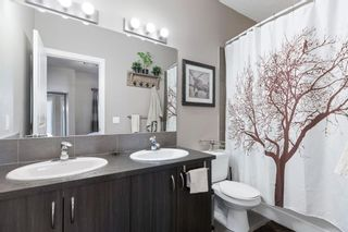 Photo 20: 304 Cranfield Common SE in Calgary: Cranston Row/Townhouse for sale : MLS®# A1154172