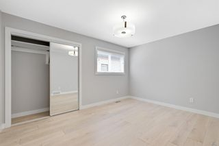 Photo 39: 24 Timberline Way SW in Calgary: Springbank Hill Detached for sale : MLS®# A1120303