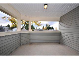 Photo 9: 6163 WALKER Avenue in Burnaby: Upper Deer Lake 1/2 Duplex for sale (Burnaby South)  : MLS®# V858053