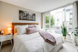 """Photo 12: 532 W 7TH Avenue in Vancouver: Fairview VW Townhouse for sale in """"CAMBIE+7"""" (Vancouver West)  : MLS®# R2590718"""