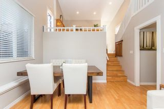 Photo 15: 8070 122A Street in Surrey: Queen Mary Park Surrey House for sale : MLS®# R2595536