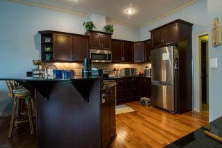 Photo 12: 16 12610-15 Avenue in Edmonton: Zone 55 House Half Duplex for sale : MLS®# E4248557