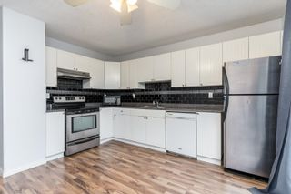 Photo 2: 19 PRINCETON Crescent: St. Albert House Half Duplex for sale : MLS®# E4261401