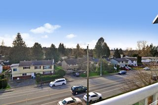 "Photo 17: 401 20245 53 Avenue in Langley: Langley City Condo for sale in ""METRO 1"" : MLS®# R2544690"