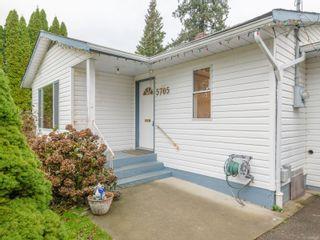 Photo 3: 5705 Watson Rd in : PA Port Alberni House for sale (Port Alberni)  : MLS®# 860188