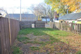 Photo 36: 10204 150 Street in Edmonton: Zone 21 House Half Duplex for sale : MLS®# E4266147