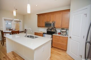 Photo 8: 1548 Empress Avenue in Saskatoon: North Park Residential for sale : MLS®# SK856681
