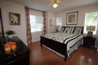 """Photo 11: 4505 217B Street in Langley: Murrayville House for sale in """"Murrayville"""" : MLS®# R2201673"""