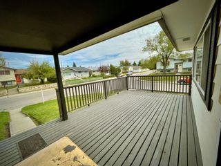 Photo 7: 415 Penswood Road SE in Calgary: Penbrooke Meadows Detached for sale : MLS®# A1137729