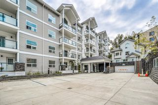 Main Photo: 303 1441 23 Avenue SW in Calgary: Bankview Apartment for sale : MLS®# A1143859