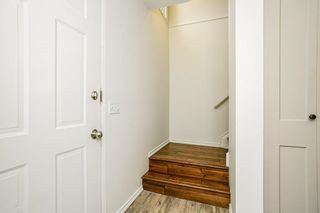 Photo 11: 623 KNOTTWOOD Road W in Edmonton: Zone 29 Townhouse for sale : MLS®# E4247650