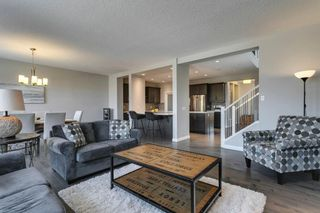 Photo 19: 56 Masters Rise SE in Calgary: Mahogany Detached for sale : MLS®# A1112189
