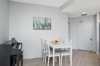 """Photo 10: 510 3581 ROSS Drive in Vancouver: University VW Condo for sale in """"VIRTUOSO"""" (Vancouver West)  : MLS®# R2614192"""