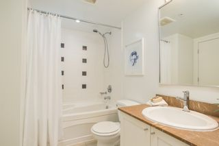 Photo 6: 503 933 HORNBY Street in Vancouver: Downtown VW Condo for sale (Vancouver West)  : MLS®# R2419484