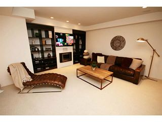 Photo 17: 2046 47 Avenue SW in CALGARY: Altadore River Park Residential Attached for sale (Calgary)  : MLS®# C3569906