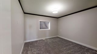 Photo 39:  in Edmonton: Zone 30 House for sale : MLS®# E4228033