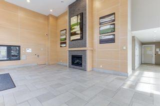Photo 22: 602 2982 BURLINGTON Drive in Coquitlam: North Coquitlam Condo for sale : MLS®# R2612208
