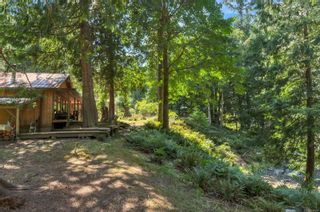 Photo 50: 1467 Milstead Rd in : Isl Cortes Island House for sale (Islands)  : MLS®# 881937