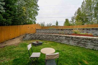 """Photo 17: 6127 BERGER Place in Prince George: Hart Highlands House for sale in """"Hart Highlands"""" (PG City North (Zone 73))  : MLS®# R2403560"""