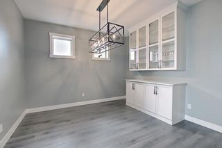 Photo 20: 317 15 Cougar Ridge Landing SW in Calgary: Patterson Apartment for sale : MLS®# A1121388