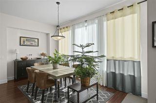 Photo 17: 10482 MCEACHERN Street in Maple Ridge: Albion House for sale : MLS®# R2492704
