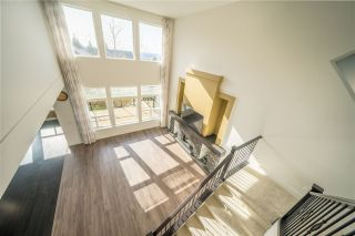 Photo 6: 1507 SHORE VIEW Place in Coquitlam: Burke Mountain House for sale : MLS®# R2542292
