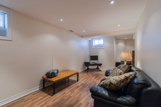 Photo 53: 5832 Greensboro Drive in Mississauga: Central Erin Mills House (2-Storey) for sale : MLS®# W3210144
