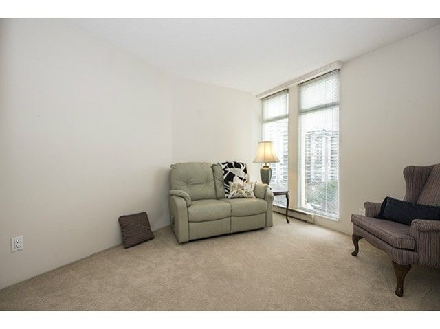 Photo 9: Photos: # 907 8 LAGUNA CT in New Westminster: Quay Condo for sale : MLS®# V1054461