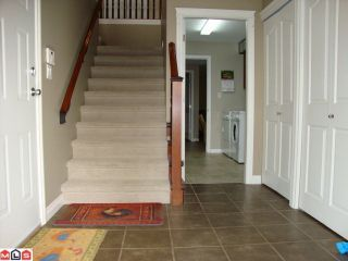 """Photo 2: 3350 GOLDSTREAM Drive in Abbotsford: Abbotsford East House for sale in """"MCKINLEY HEIGHTS"""" : MLS®# F1123245"""