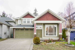 Main Photo: 14289 65 Avenue in Surrey: East Newton House for sale : MLS®# R2536545