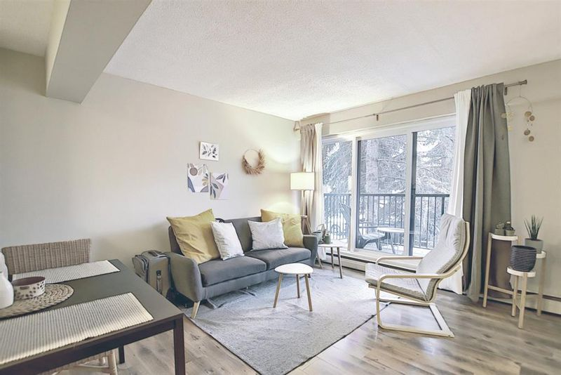 FEATURED LISTING: 202 - 1717 12 Street Southwest Calgary