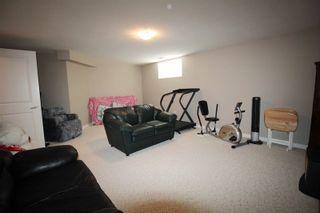 "Photo 15: 5 16995 64 Avenue in Surrey: Cloverdale BC Townhouse for sale in ""Lexington"" (Cloverdale)  : MLS®# R2159340"